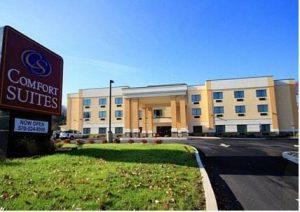 Comfort-Suites-photos-Exterior-Comfort-Suites-Lewisburg